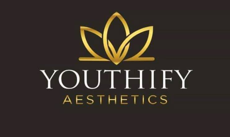 Youthify | Botox | Dermal Fillers | Lip Enhancements | Aesthetics | Bolton